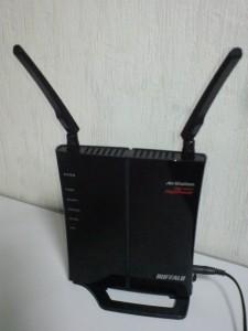 DSC00489