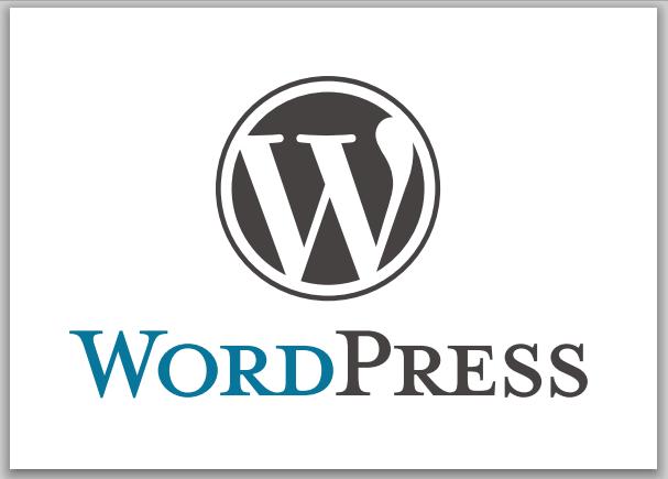 コピーサイトに対抗する WordPress のPluginを書いてみた