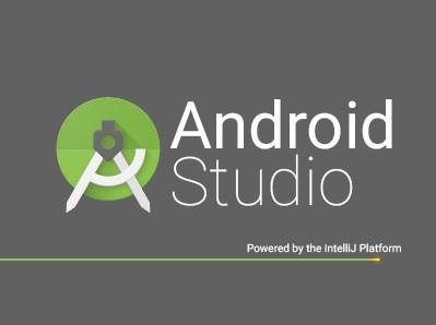 Android Studio で Android のプログラミングを再び始めてみようと思った