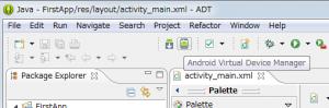 20121218_AVD_launch_0