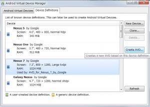 20121218_AndroidSDK_Nexus7Emu_create
