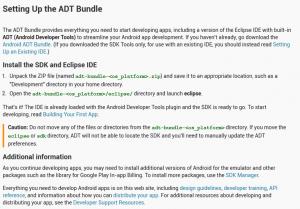 20121218_android_develop_ExlipseBundle3