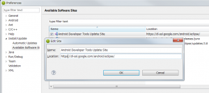 20121220_modify_AvaiableSoftwareSites