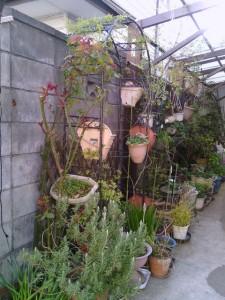 2013-03-22_garage-mokkoubara