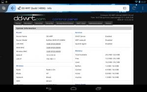 2013-11-04_whr-g300n-dd-wrt-info