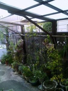 2013-11-19_garage-mokkoubara-before