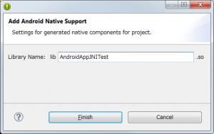 20130116_add_native_support