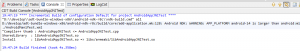 20130117_ndk_build