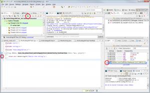 20130125_ds5-debugging