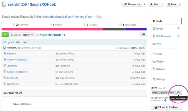 2014-06-23-get-a-url-on-upstrem-account-github