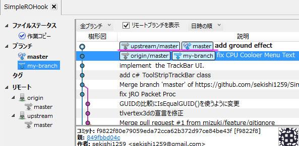2014-06-23-upstream-eq-local-master