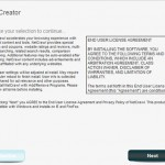 pdf-creator-install12 NetCrawl