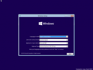 Windows 10 x64 techprev-2014-10-02-05-41-12