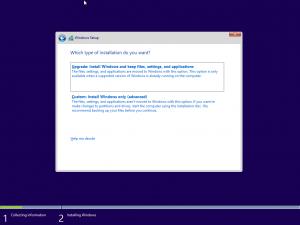Windows 10 x64 techprev-2014-10-02-05-43-04