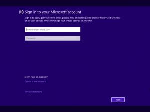 Windows 10 x64 techprev-2014-10-02-06-17-35
