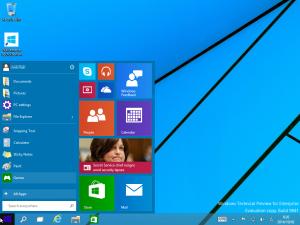 Windows 10 x64 techprev-2014-10-02-06-27-20