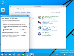 Windows 10 x64 techprev-2014-10-02-06-37-59
