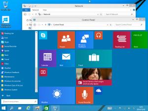 Windows 10 x64 techprev-2014-10-02-06-55-54