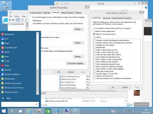Windows 10 x64 techprev-2014-10-02-07-45-16