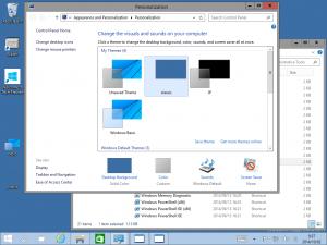 Windows 10 x64 techprev-2014-10-02-09-37-49