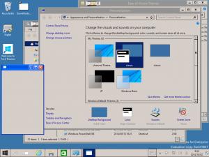 Windows 10 x64 techprev-2014-10-02-09-53-56