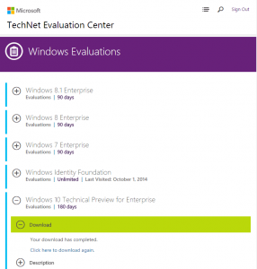 download-windows-10-from-technet-preopen