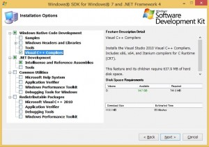 windows-sdk71-with-net4-setup-detail