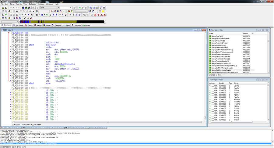 ida-on-desktop