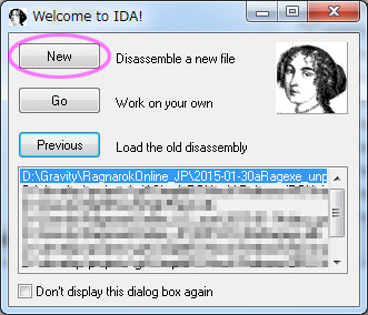 select-new-IDA