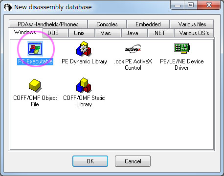 select-pe-exe-IDA
