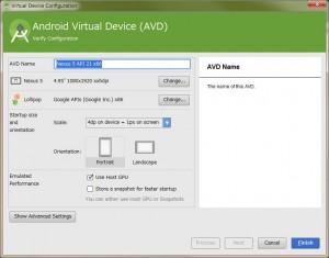 android-studio_1_1_0-default-avd-detail