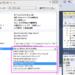 Visual Studio 2013 の プラットフォーム ツールセット を拡充する